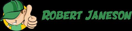 www.robertjaneson.com